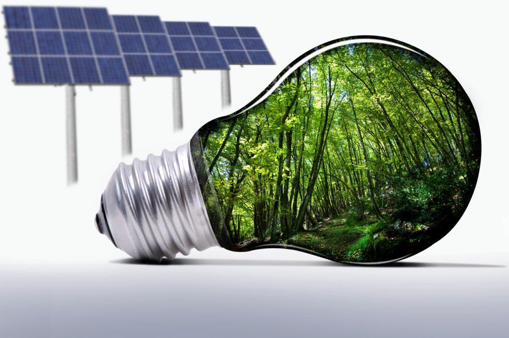 эко-изобретения финской науки