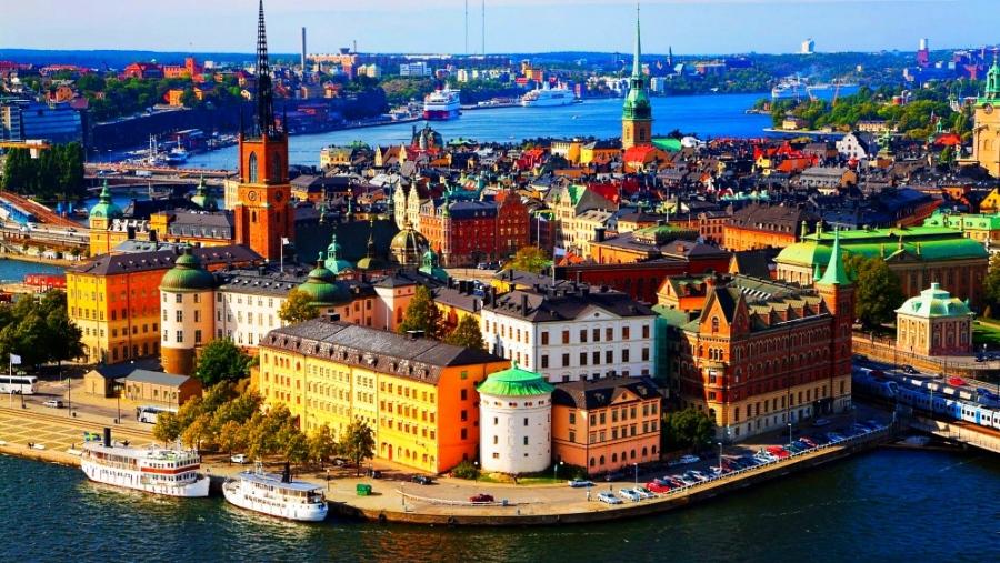 """Attēlu rezultāti vaicājumam """"Хельсинки"""""""