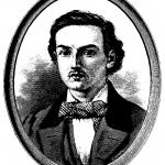 Юлиус Векселль профессиональный финский поэт