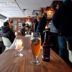 бар хельсинки