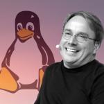 Создатель Linux