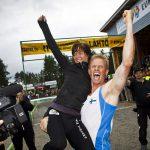 Веселые старты очень серьезной страны: финская формула успеха