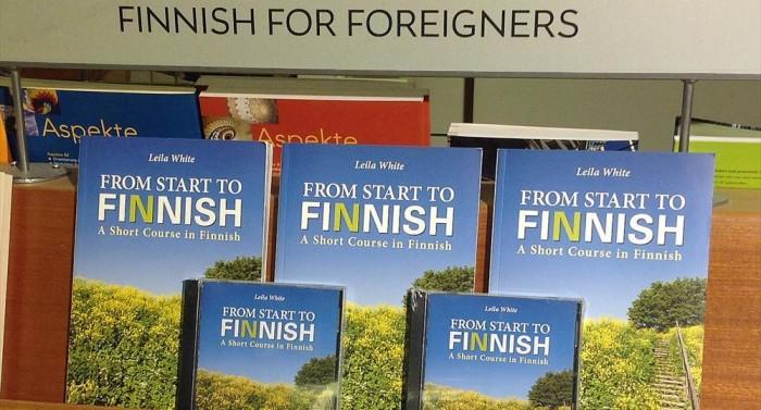 Нам не дано предугадать, как финский может пригодиться