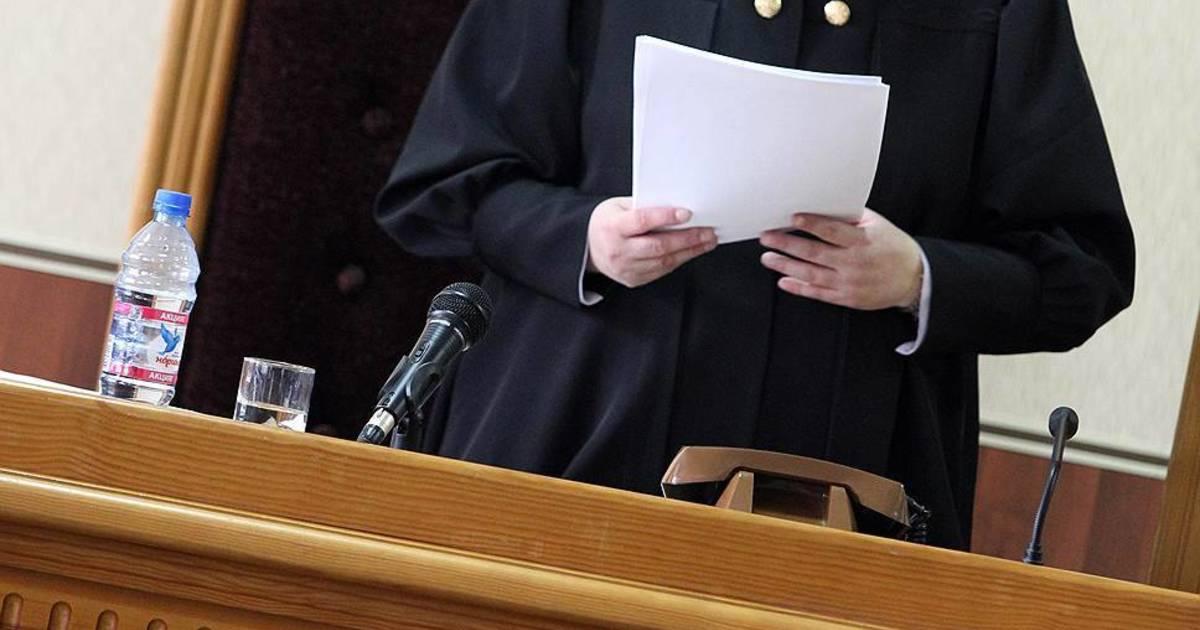 Преступление и наказание по фински