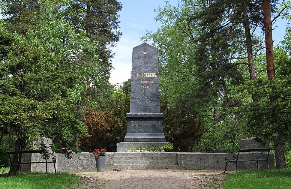 Поэзия Финская поэзия 200 лет назад и сегодня