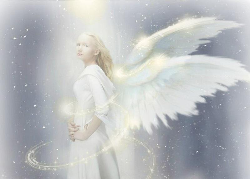 Лотта, Марта, Моника и другие ангелы-хранители финских женщин