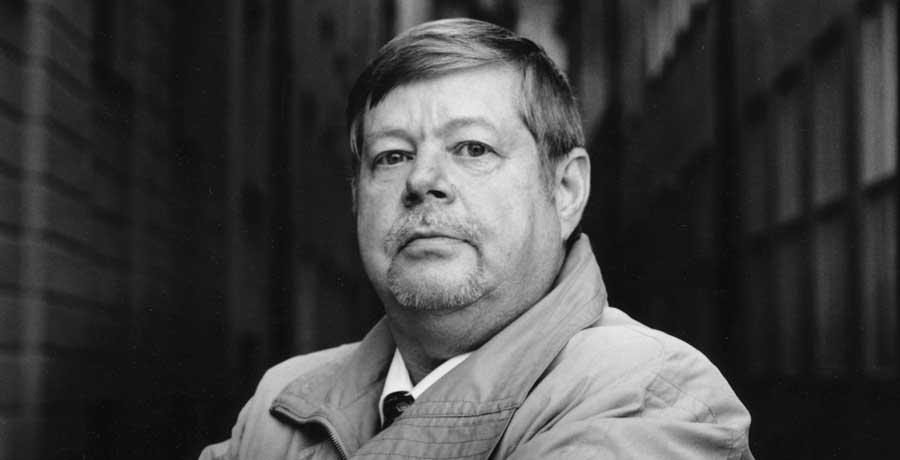 Арто Паасинлинна (Arto Paasilinna).