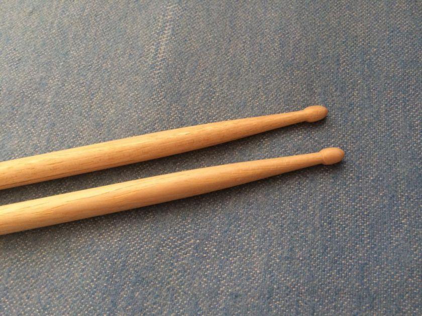 Барабанная дробь по столу