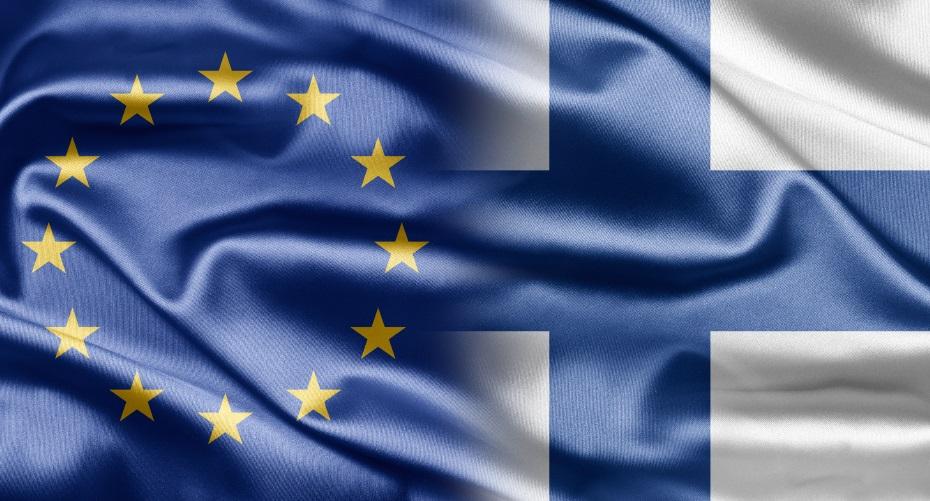Финляндия это Европа или нет
