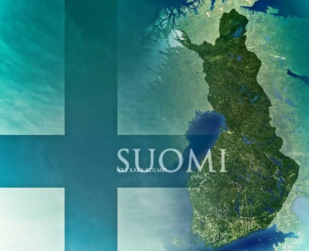 День финского языка