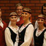 Традиции финского гостеприимства, или Каково быть гостем у финна