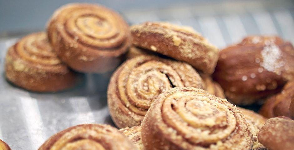 рецепты финских булочек с фото этот раз