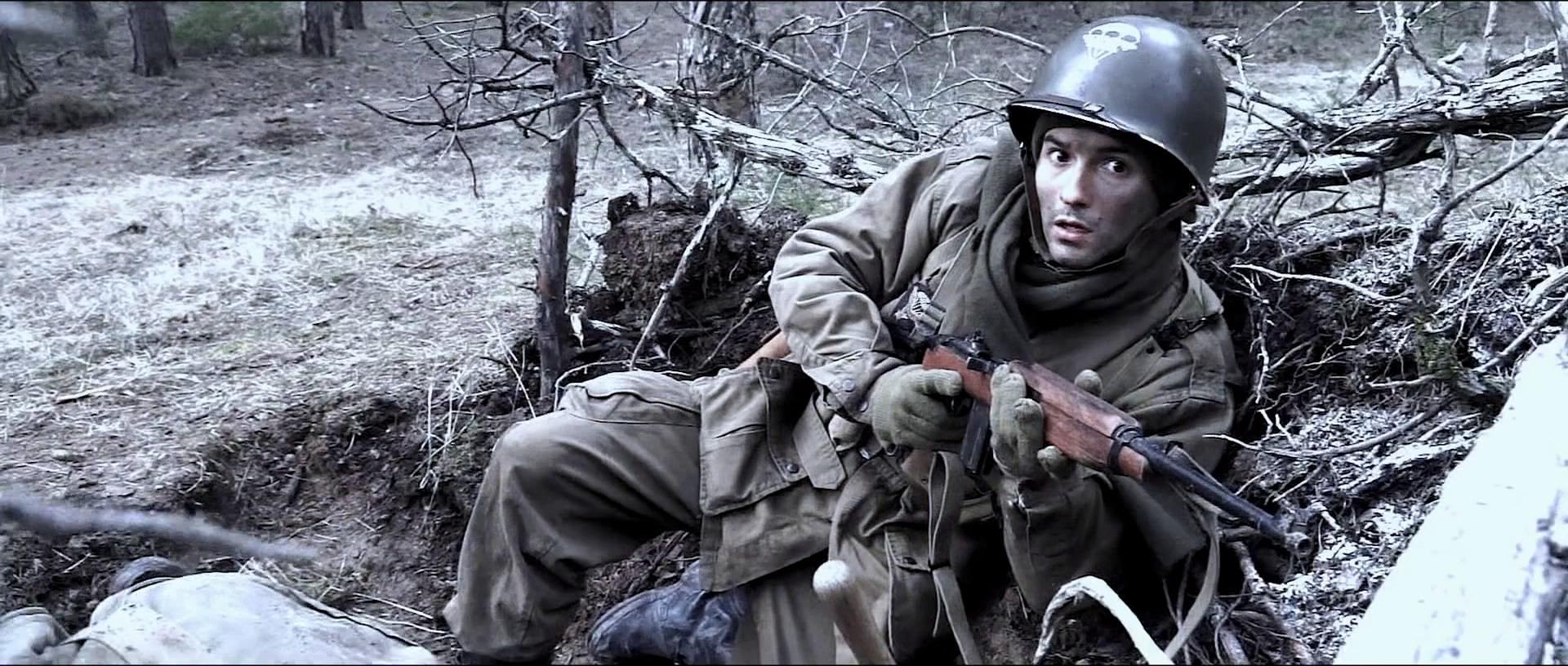 Неторопливое Ироничное Задумчивое - в Петербурге смотрели финское кино