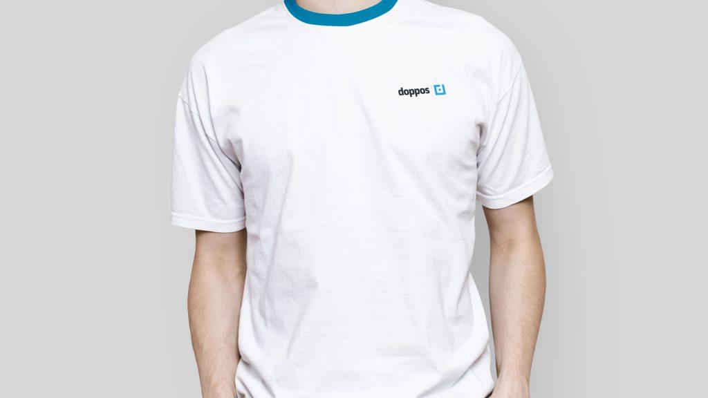 умные футболки