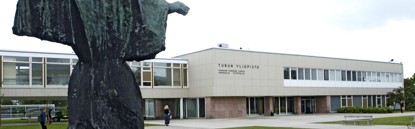 Русский студент в Финляндии: не стоит переживать из-за одиночества