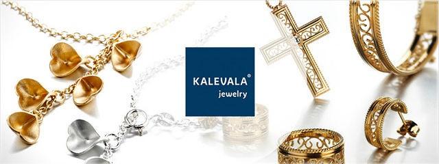 Компания Kalevala Koru