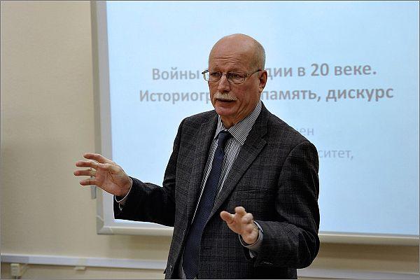 Тимо Вихавайнен