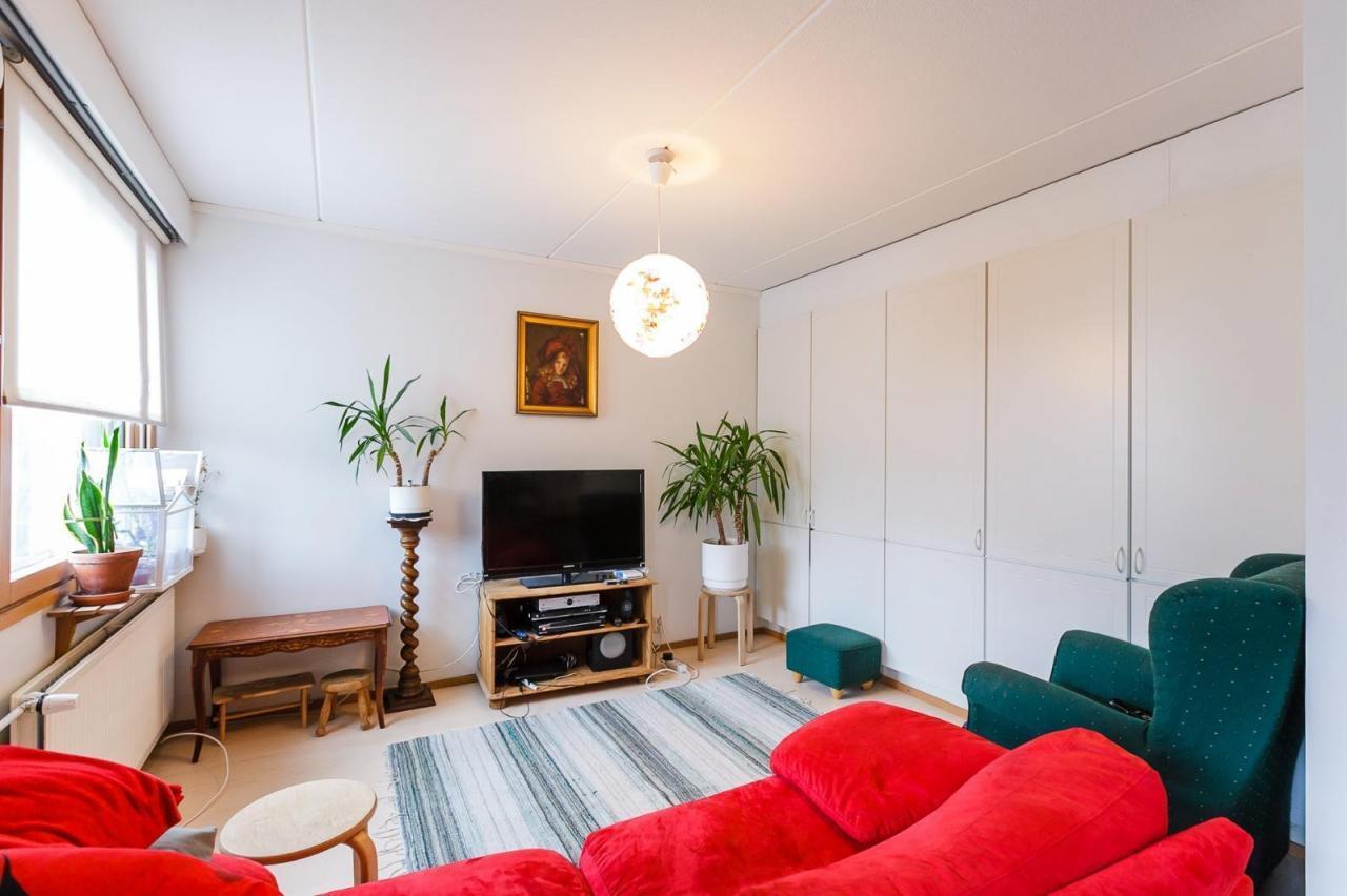 Покупка квартиры в финляндии citymax дубай