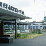 Как добраться до аэропорта Лаппеенранты