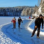 Ледовые походы
