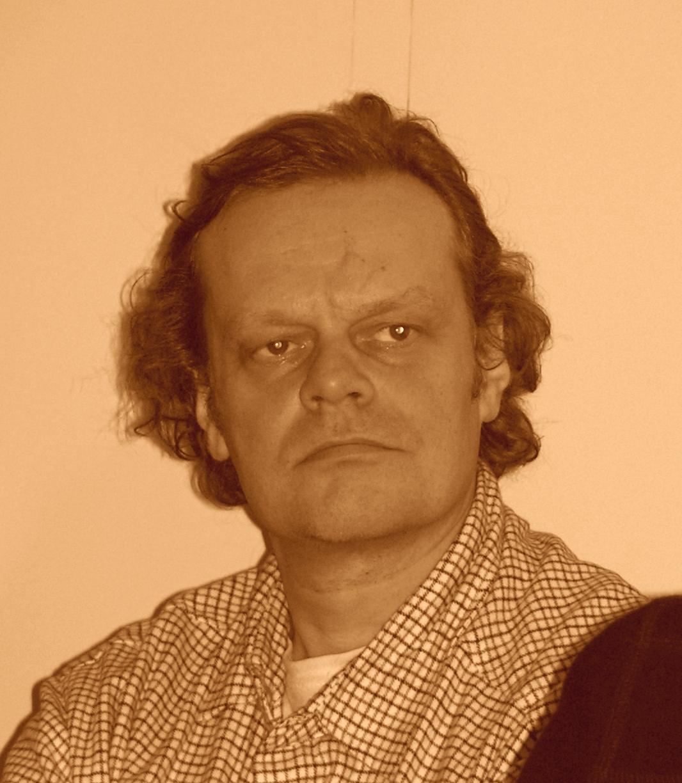 Маркуса Маялуомы
