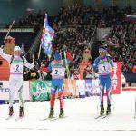Олимпиада–2014 это