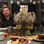 Кулинары и пивовары Аландских островов