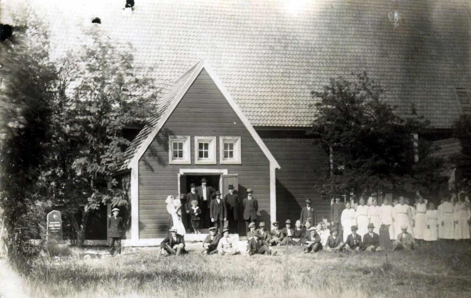 школы Финляндии