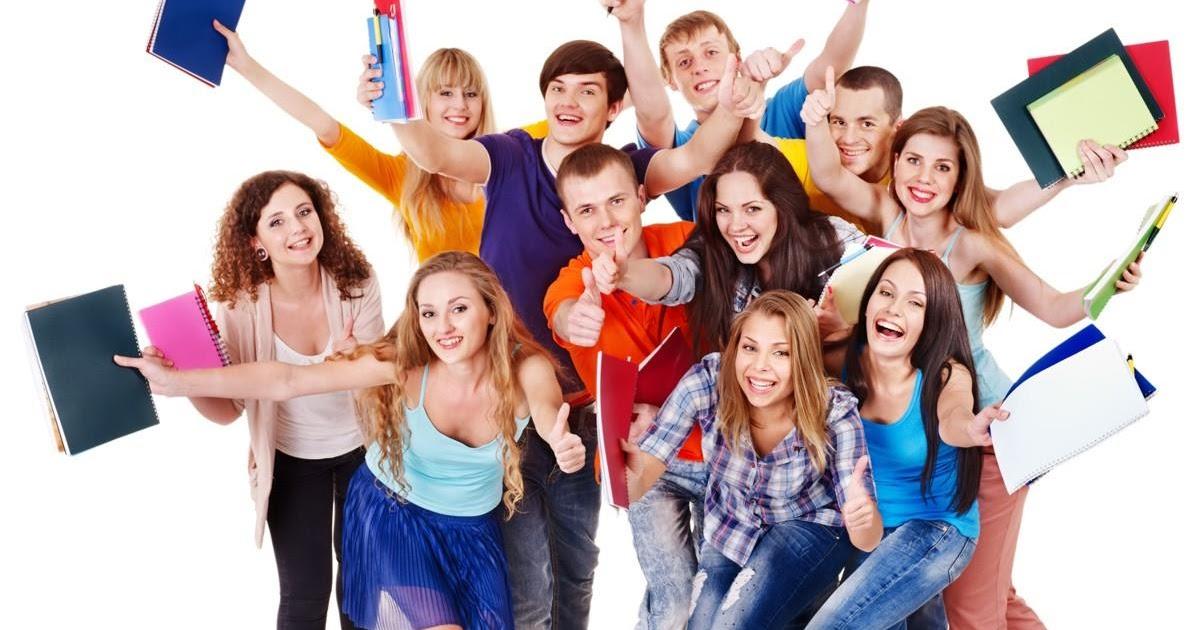 Образование в Финляндии - eFinland.ru