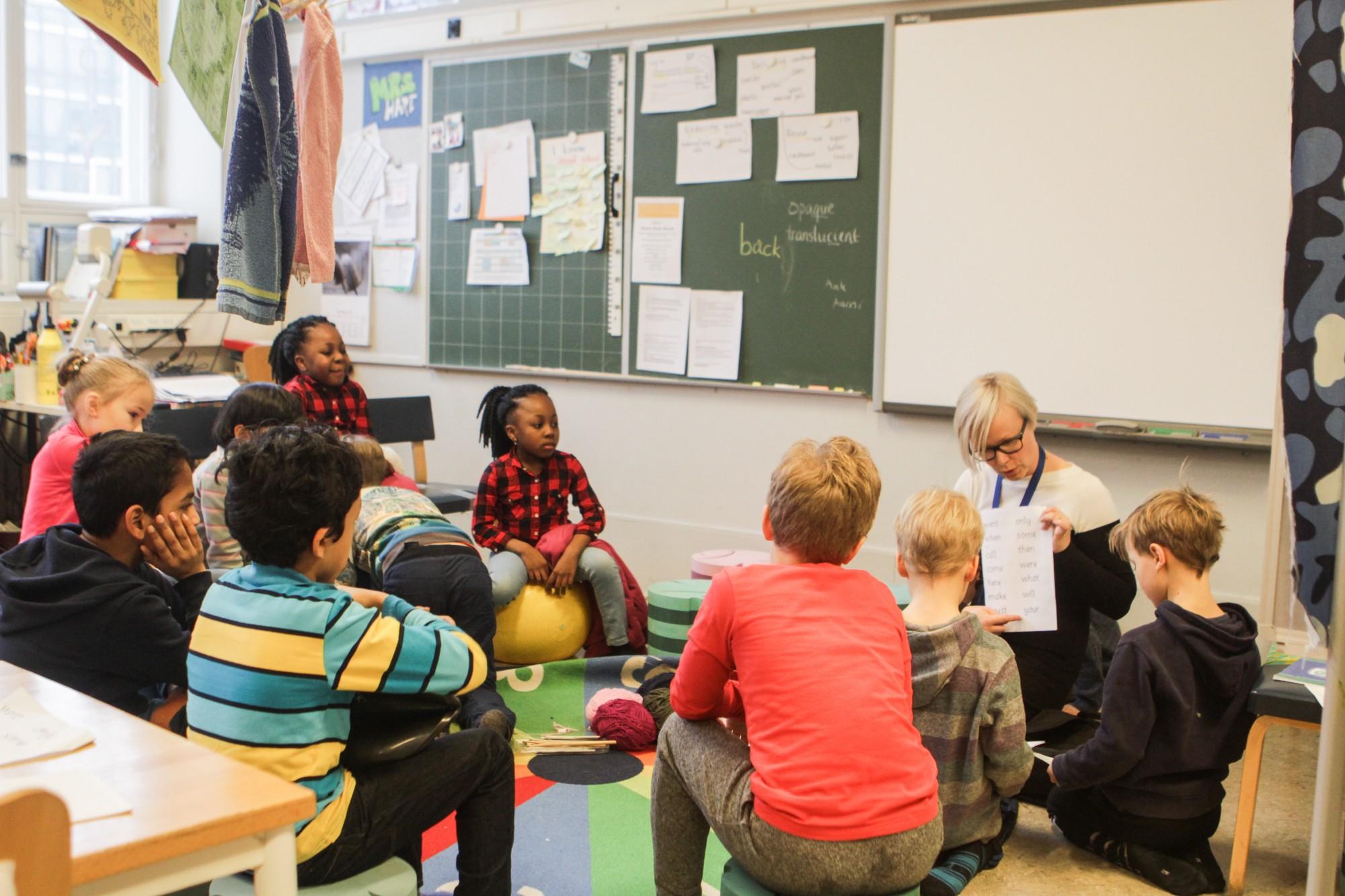 Картинки по запросу школы финляндии