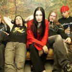 Вторая эпоха Nightwish