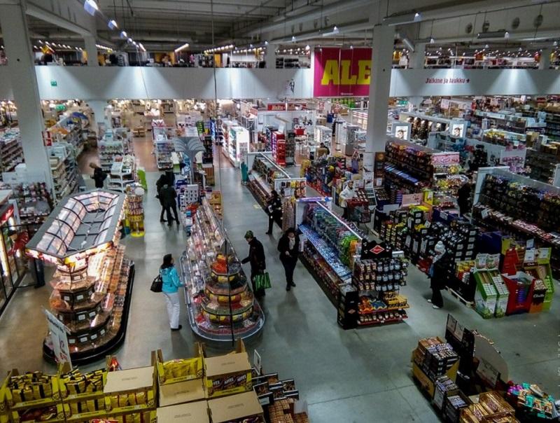 сердце сердцем магазины фототехники в финляндии ягодицы