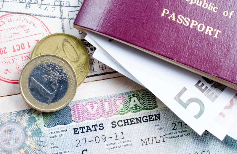 Сроки получения финской визы