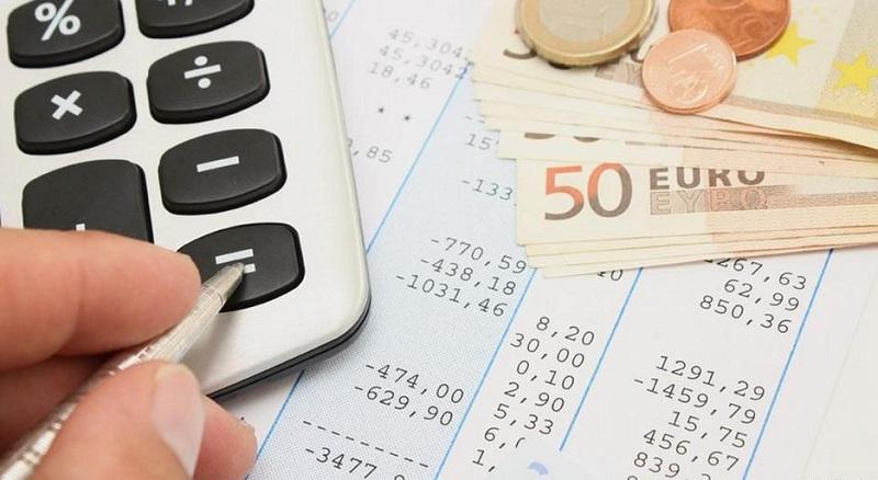 Сроки уплаты налогов в Финляндии