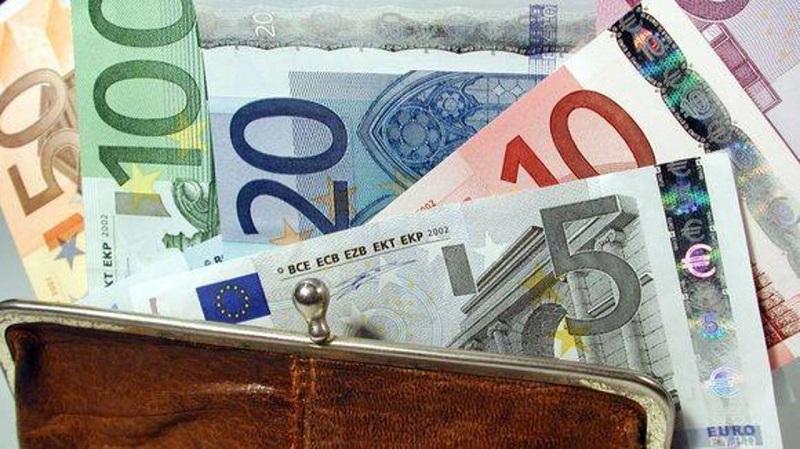 Возврат налогов в Финляндии