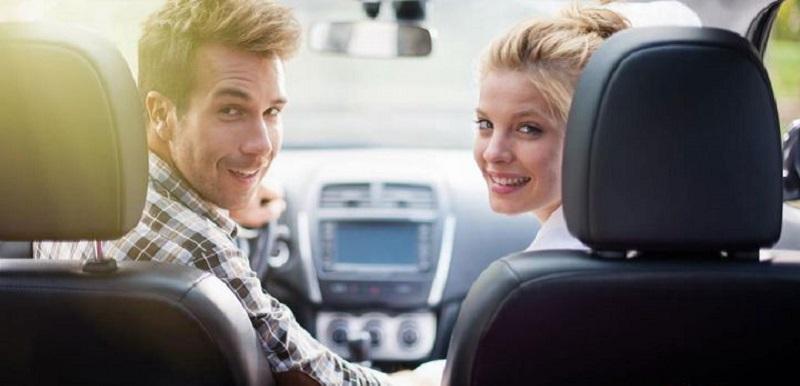 Аренда автомобиля в Финляндии - Сайт Винского
