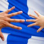 Права ребенка в Финляндии