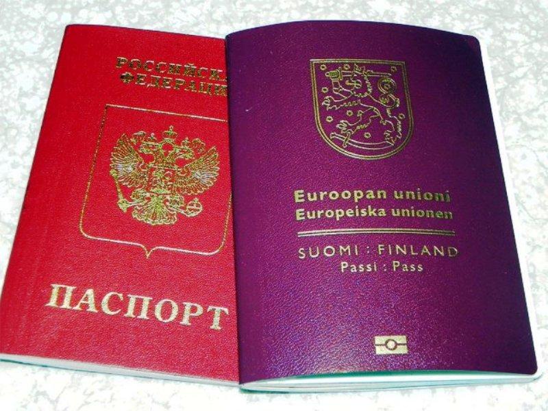 Изображение - Как получить гражданство финляндии гражданину рф 1402553061_passi1