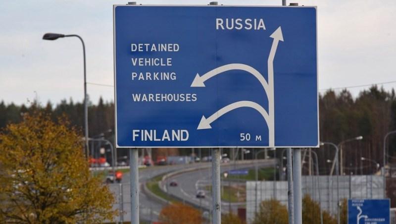 Изображение - Как получить гражданство финляндии гражданину рф e3b8f10d-f778-4547-bc99-68c8b0fb69d3