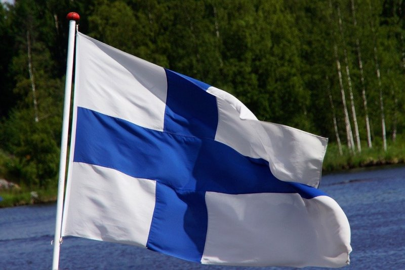 Государственный строй Финляндии