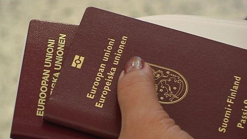 Изображение - Как получить гражданство финляндии гражданину рф passi-passihakemus-lupapalvelut