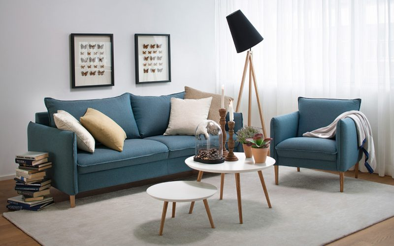 Финская мебель Sotka
