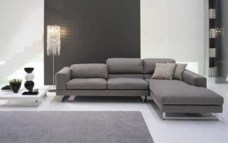 В чем реимущества финской мебели