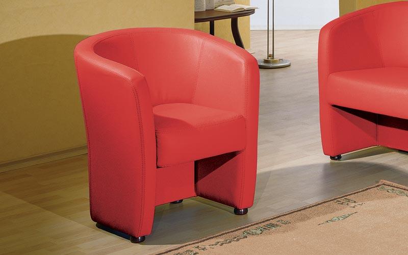 В чем преимущества финской мебели