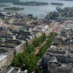 Новая Финляндия
