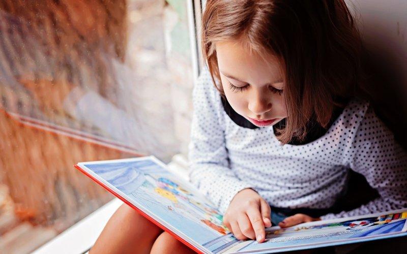 Сказочные персонажи Финляндии детские книги