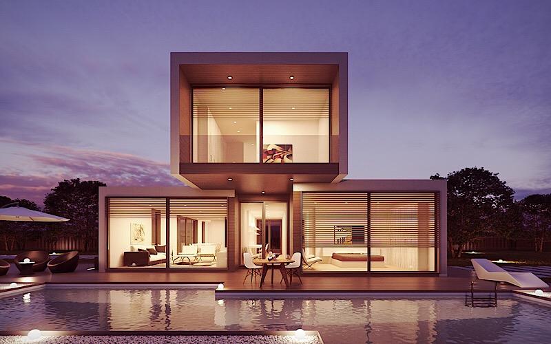 Недвижимость в Финляндии стоимость