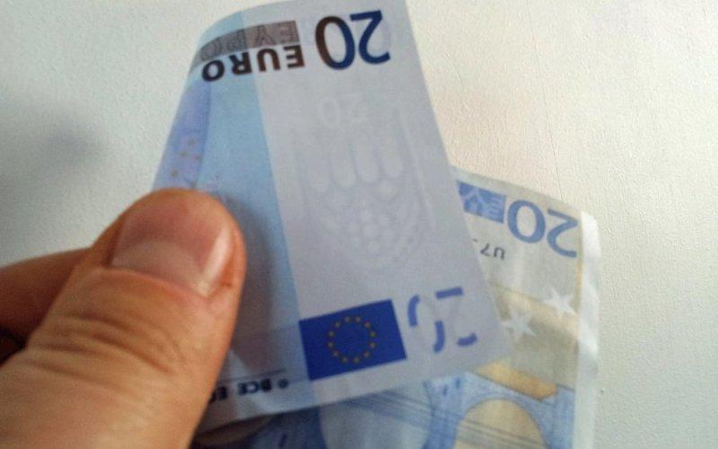 Таможенные правила Финляндии установленная сумма денег