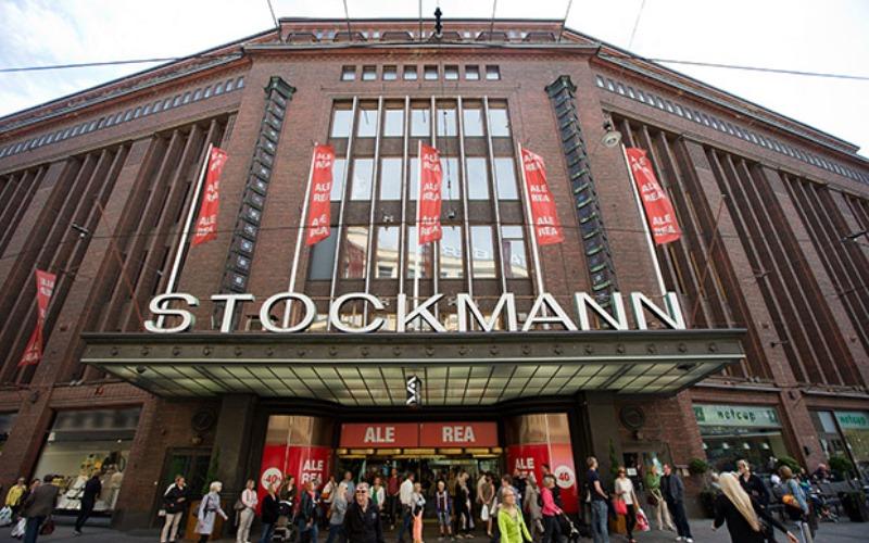 Топ-7 скандинавских брендов где купить