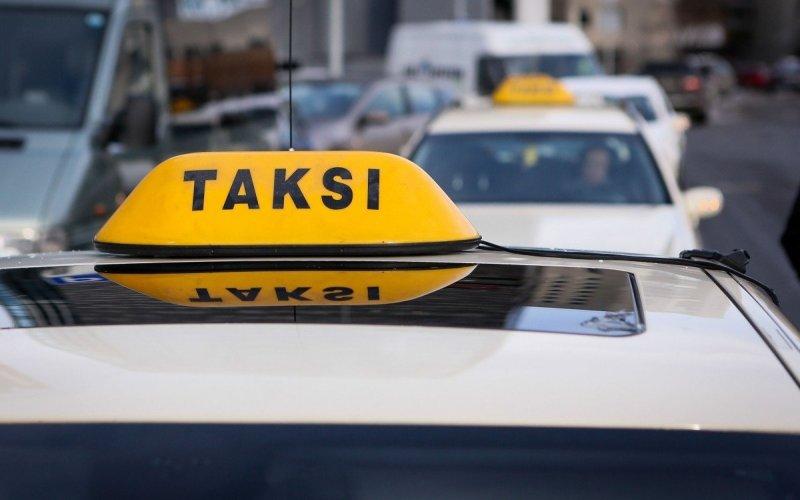 Рованиеми такси